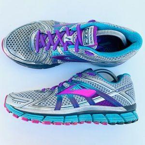 Adrenaline GTS 17 Women's Running Shoes